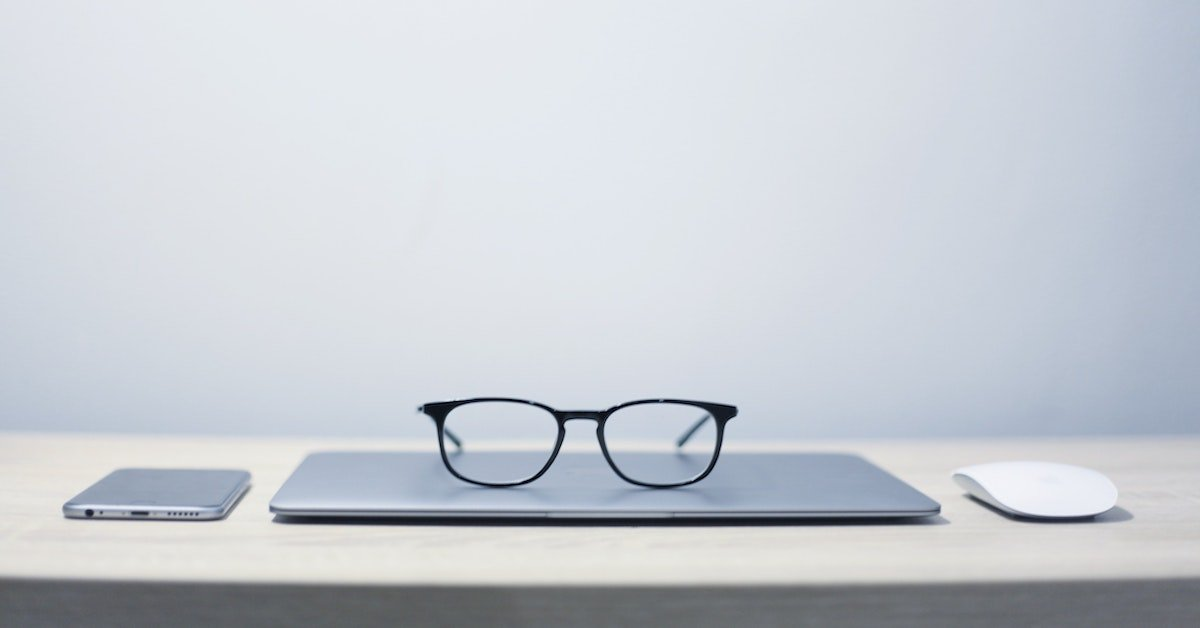Capitaliser l'expérience de vos employés en vidéo
