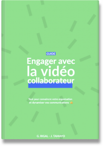 Guide video collaborateur kannelle
