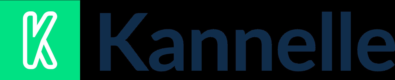 Logo Kannelle
