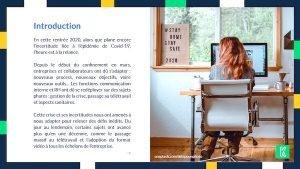 Visuel 03 page de téléchargement du guide de la rentrée 2020