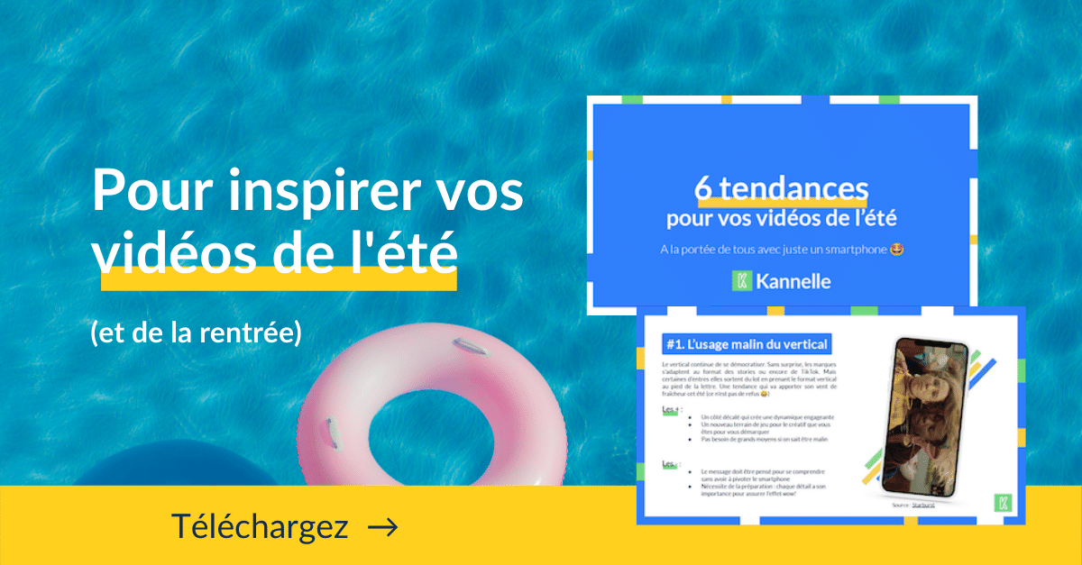 Guide video tendances ete 2020 telechargement