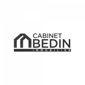Logo BEDIN