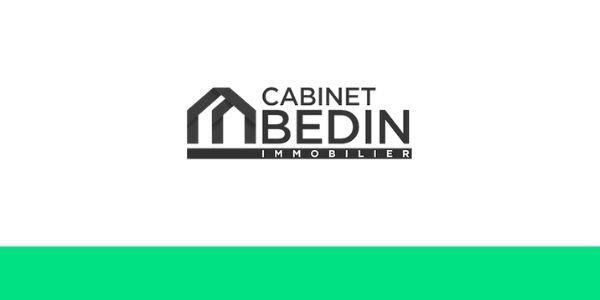 Logo cabinet bedin