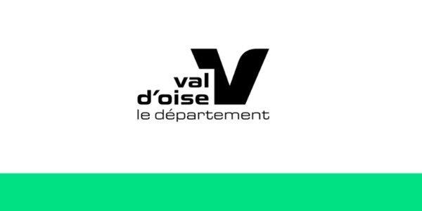 Visuel Val D'Oise