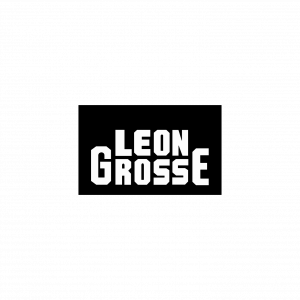 Logo Leon Grosse
