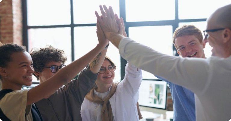 Comment Kannelle vous aide à atteindre vos objectifs de communication interne