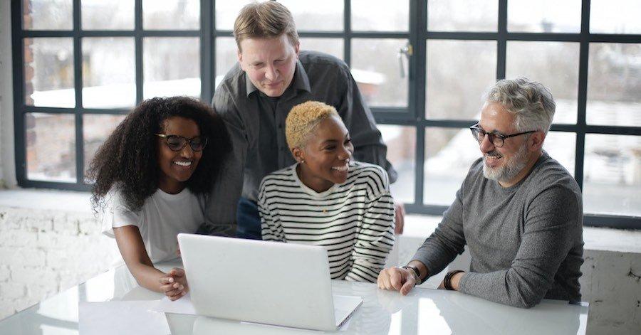 La vidéo pour une meilleure marque employeur