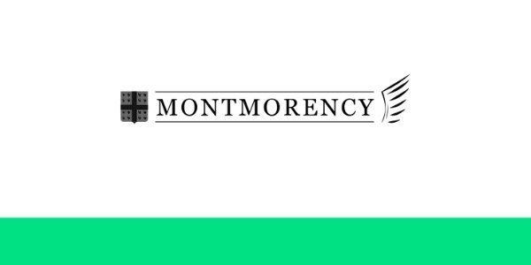 Visuel Montmorency
