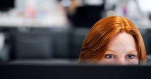 Comment créer un teaser vidéo efficace d'entreprise ?