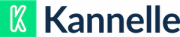 Kannelle, the enterprise video solution
