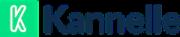 Kannelle, la solution vidéo entreprise