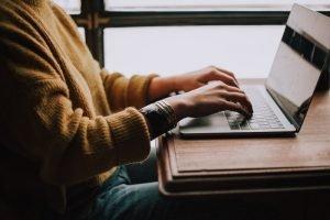 Digitaliser le processus de recrutement