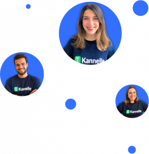 Client Heroes Kannelle