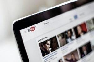 Créer vidéo YouTube pour son ecommerce