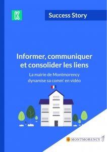 Institution et Mairie : la vidéo pour informer