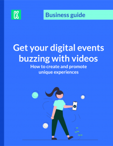 digital events cover