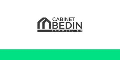 Visuel témoignage Cabinet Bedin