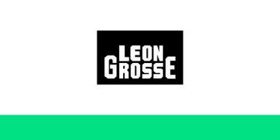 Visuel témoignage Leon Grosse