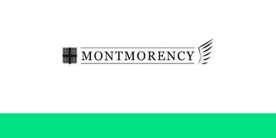 Visuel témoignage Mairie de Montmorency