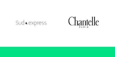Visuel témoignages Sud Express Chantelle